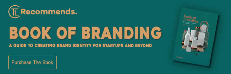 Book of Branding by Radim Malinic - Book Review.