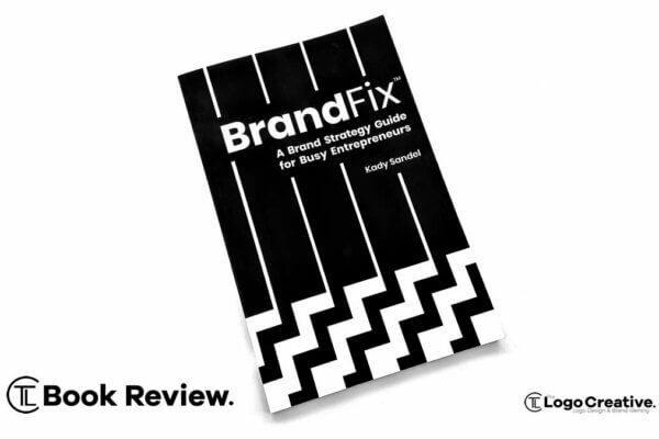 BrandFix by Kady Sandel
