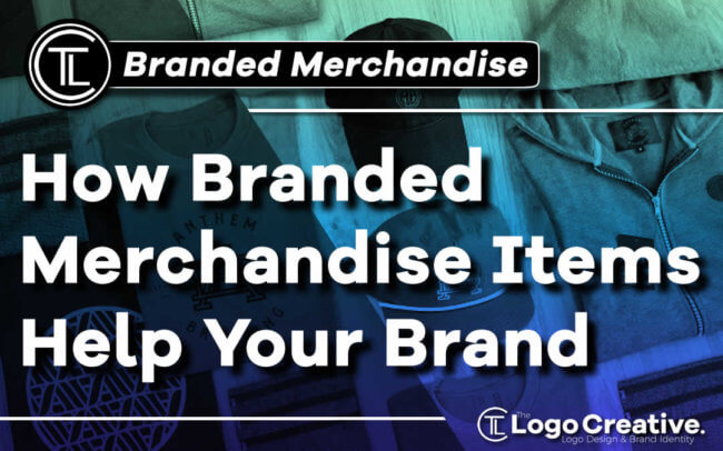 Branded Merchandise - How These Items Help Your Brand