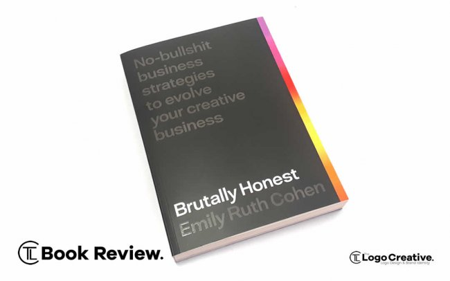 Brutally Honest by Emily Cohen