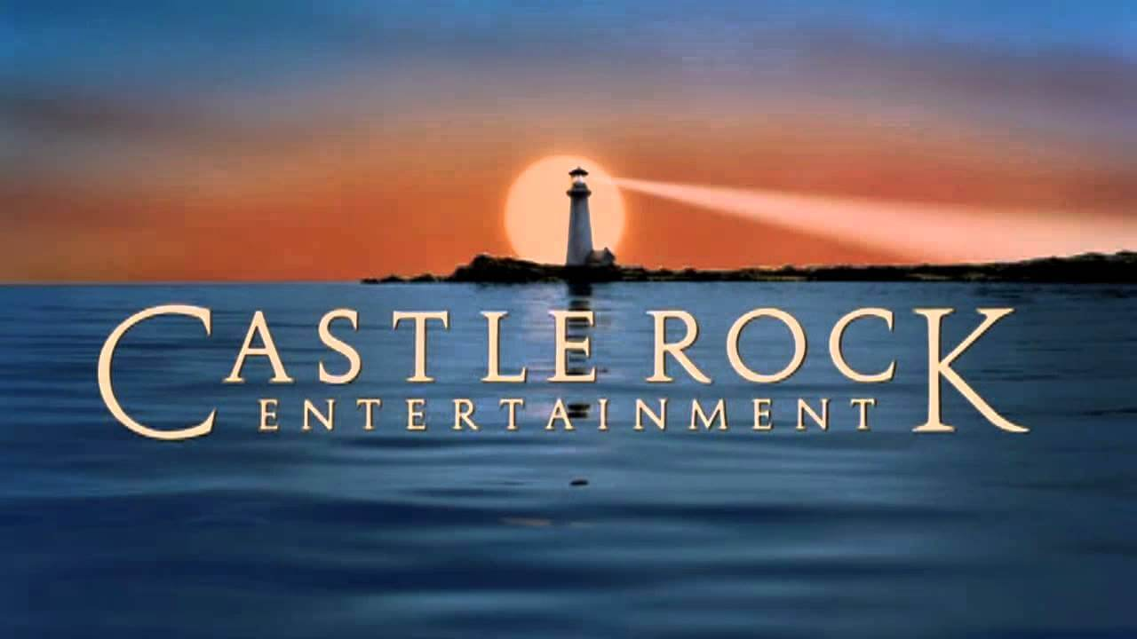 Castle Rock Entertainment - Most Popular Production Houses -Logos-min