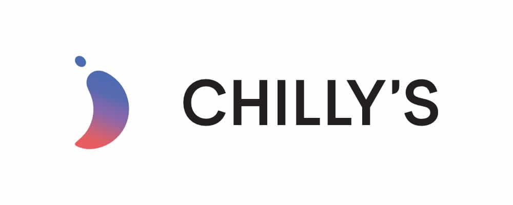 Chilly's logo