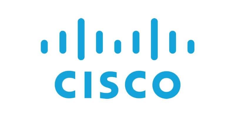 Cisco-Logo-Design-min