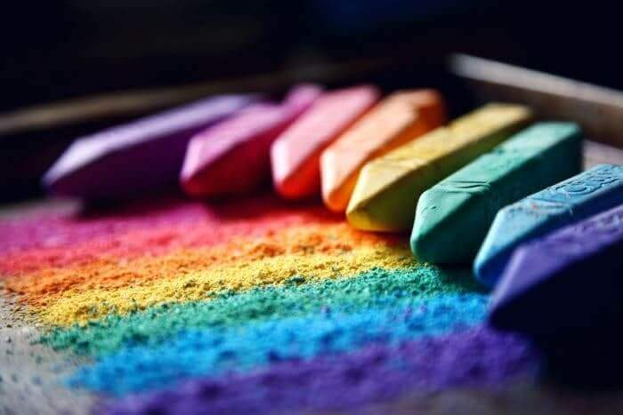 Colours and Emotions How Different Colours Affect Perception and Mood