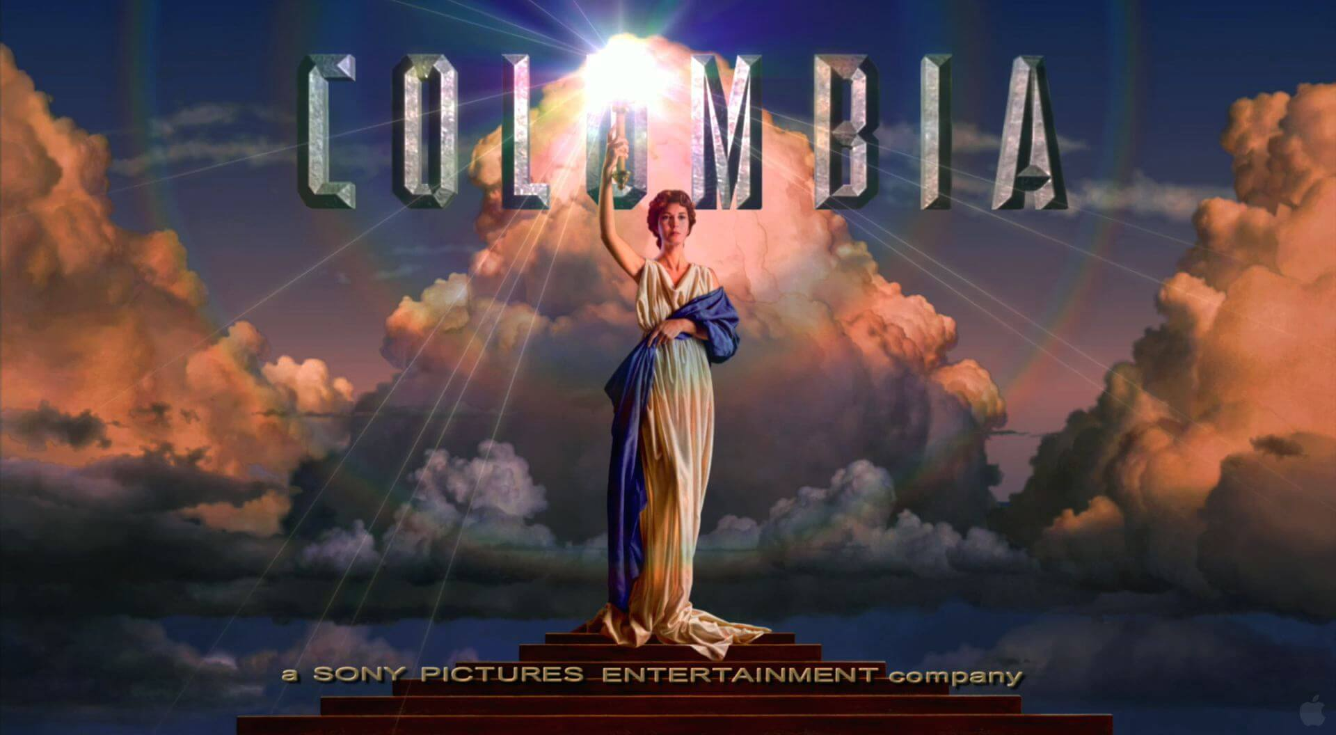Columbia_Pictures -Most Popular Production Houses -Logos-min