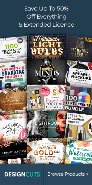 Designcuts - Graphic Design Font, Fonts, Mockups and design bundles