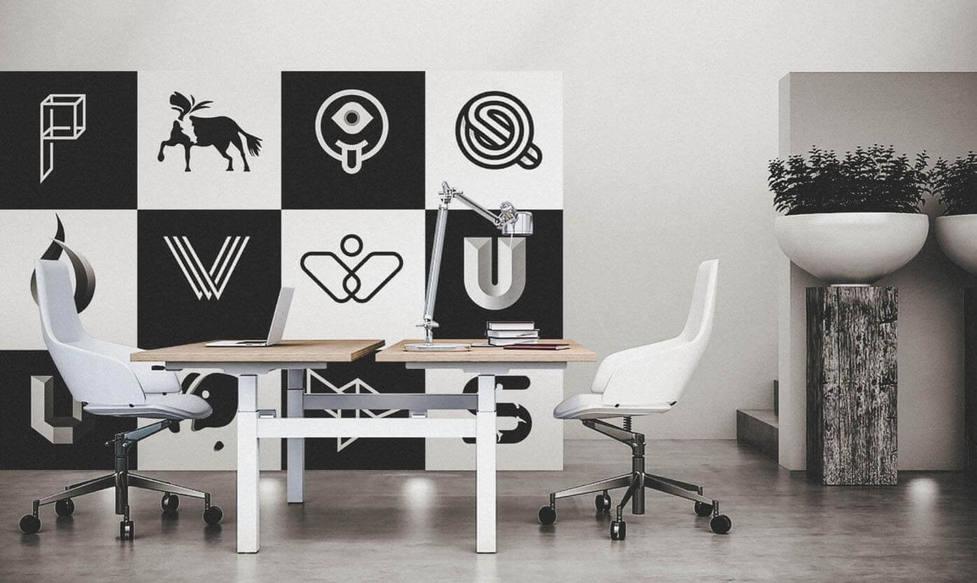 Designer Interview - The Logo Creative - Davor Butorac