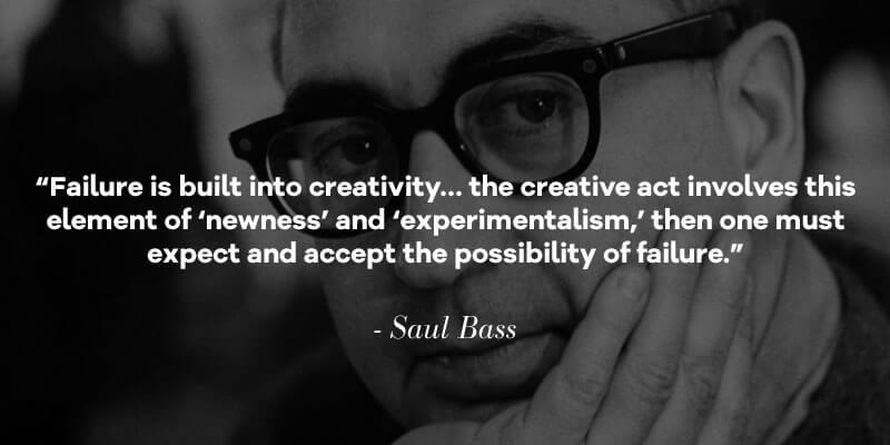 Designer Interview With Alex Aperios_Fav Quote