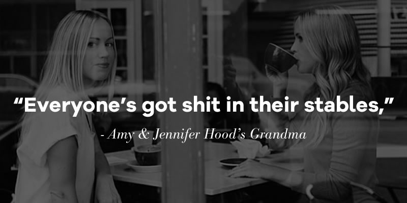 Designer Interview With Amy & Jen Hood_Fav Quote