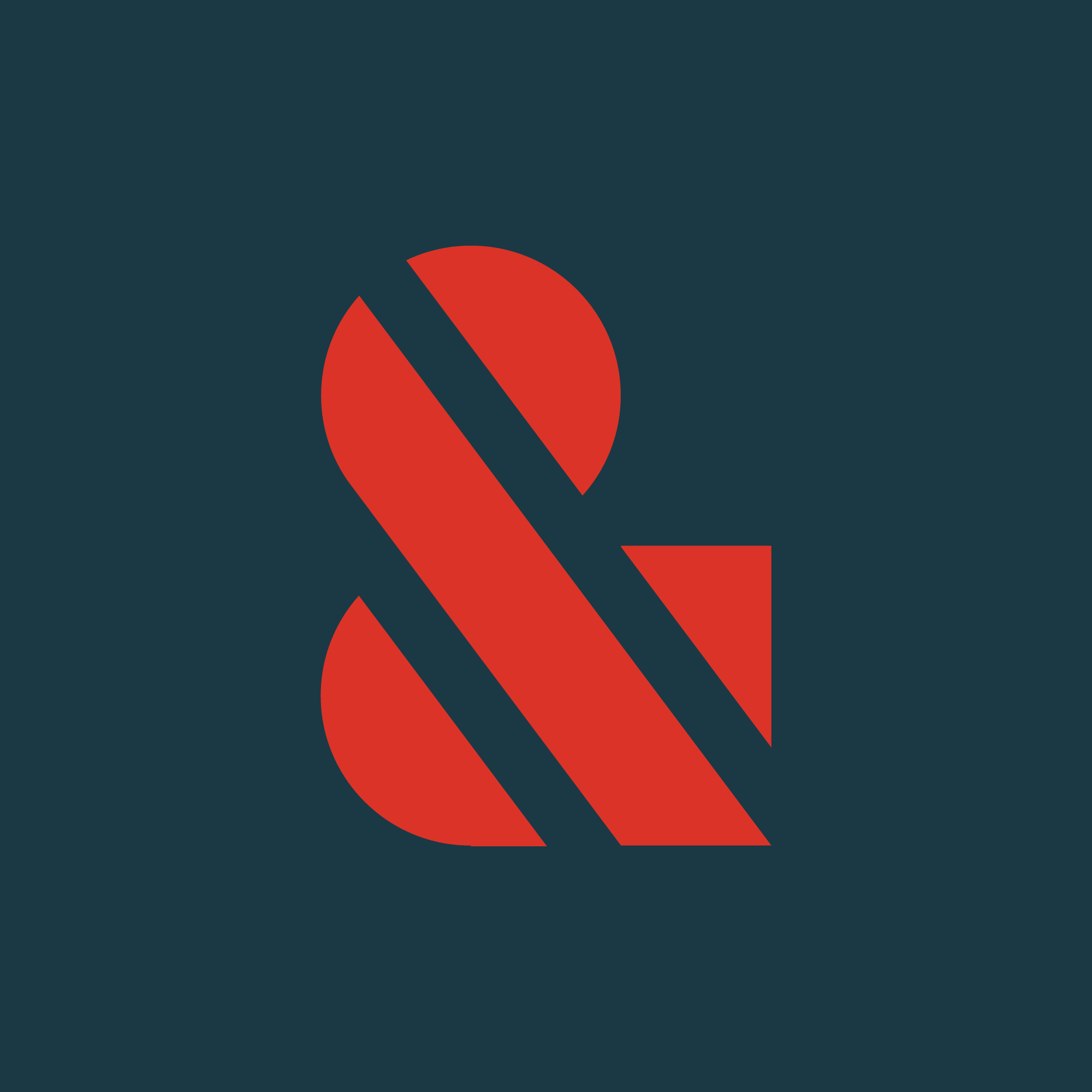 Designer Interviews With Steve Raboin - Logo Design - Logo Designer