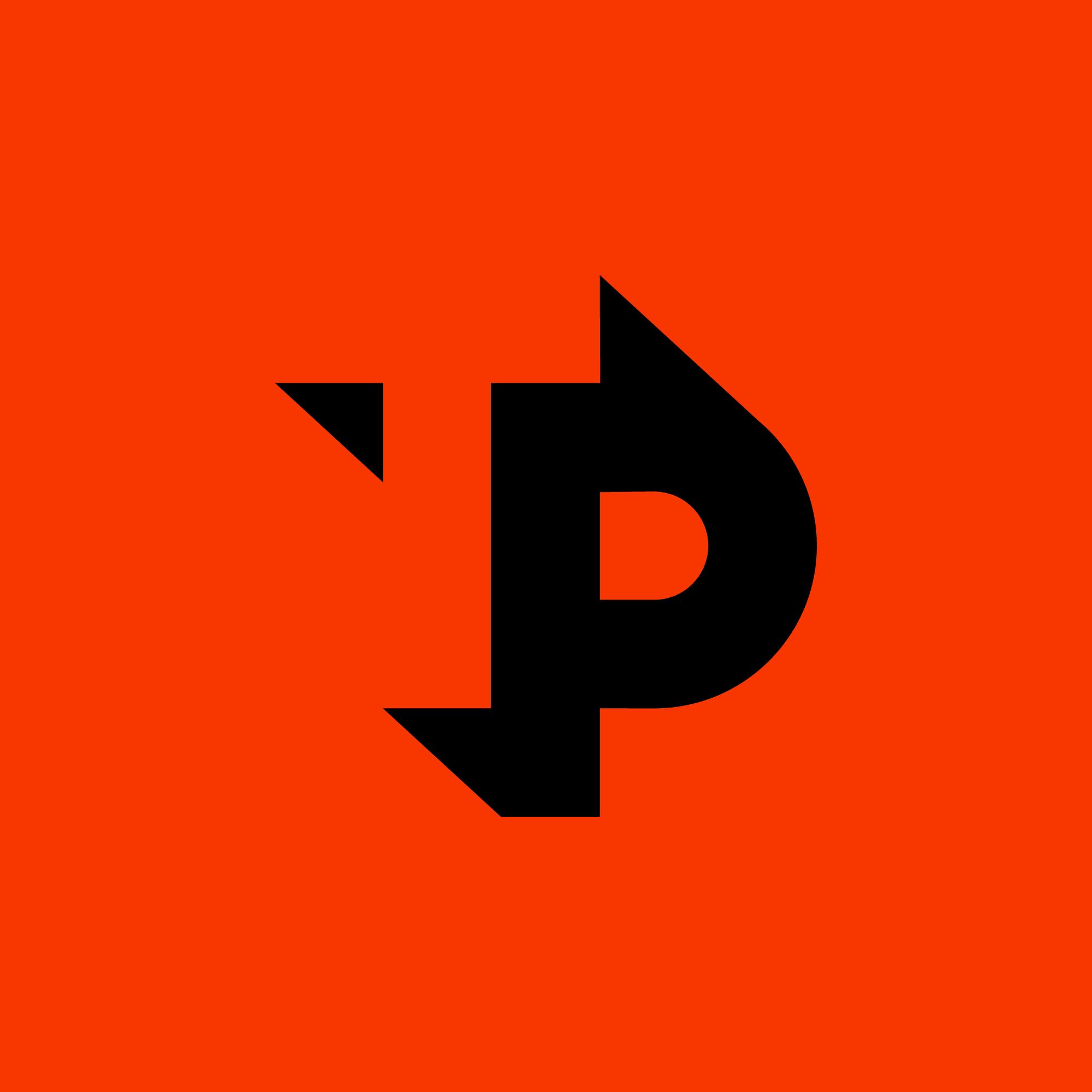 Designer Interviews With Steve Raboin - Logo Design - Logo TP