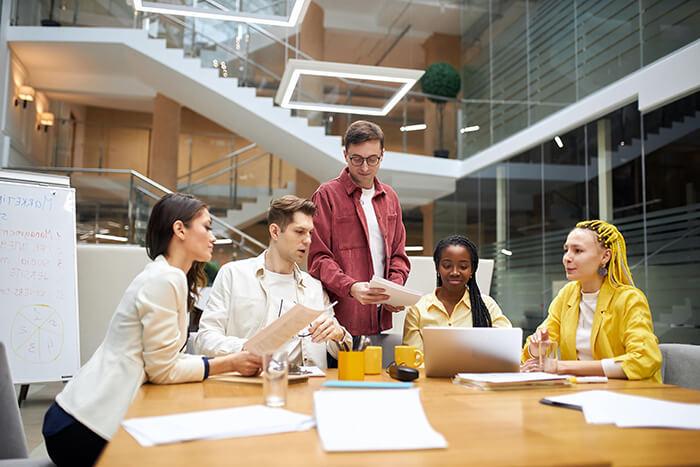 Digital Marketing Strategies - How To Create Your Brand - Marketing and Branding