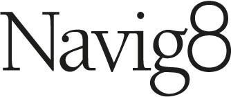 Drew de Soto - Navig8
