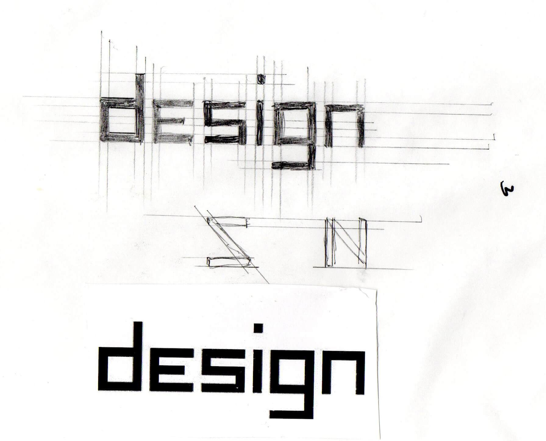 Drew De Soto Designer Interview With The Logo Creative