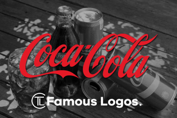 Coca-Cola Logo Evolution – Famous Logo History