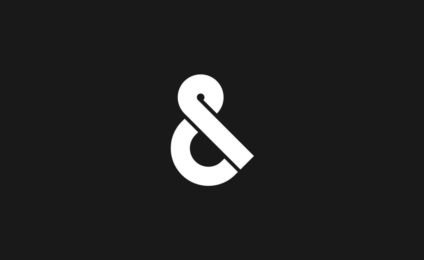 Favorite Logo Designed - Andy Cooke - The Logo Creative Designer Interview