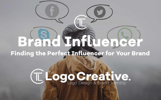 Finding the Perfect Influencer for Your Brand