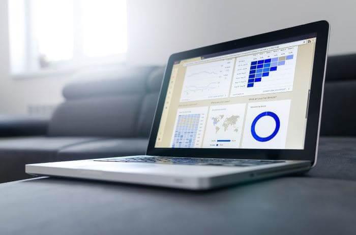 Focus on Search Engine Optimization