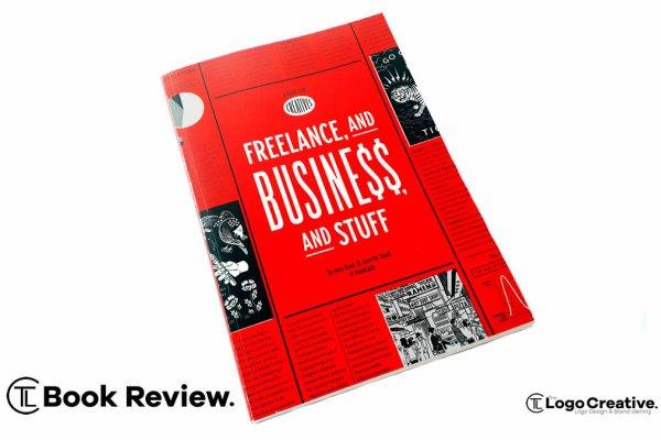 Freelance, and Business, and Stuff by Amy & Jennifer Hood