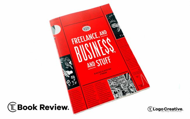 Freelance, and Business, and Stuff by Amy & Jennifer Hood