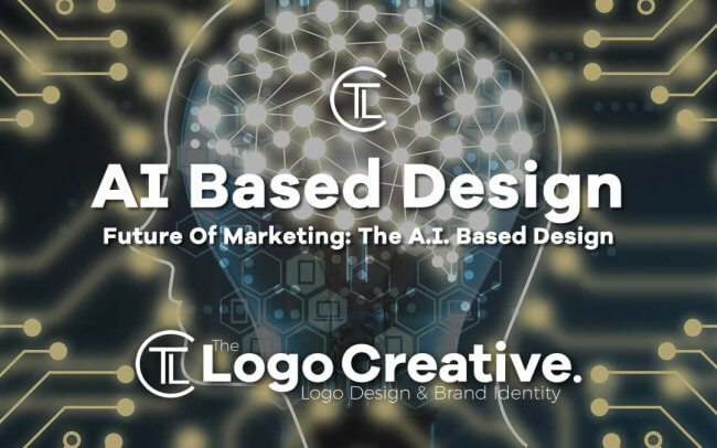 Future Of Marketing: The A.I. Based Design