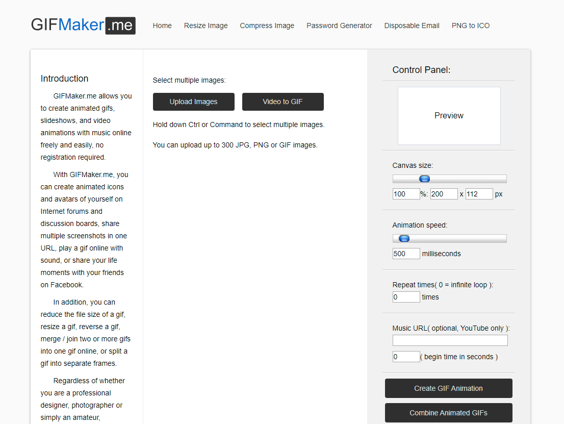 GIFMaker.me - Create Free Animated GIF GIFS-min