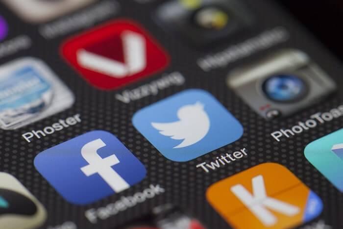 Godd Brands Sell Better - The Relevance of Storytelling in Brand Marketing - Social Media