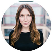 Grace Carter - Revamping Your Brand's Content Strategy in 5 Steps