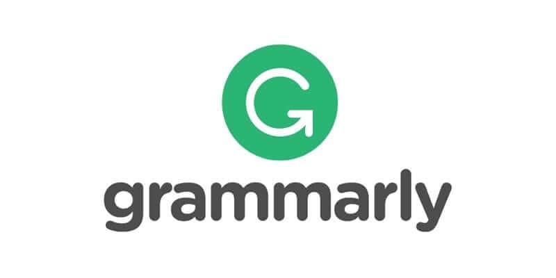 Grammarly-Logo-Design-min