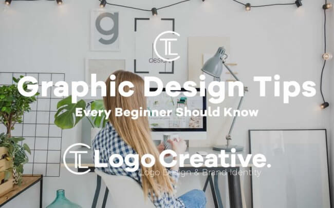 Graphic Design Tips Every Beginner Should Know