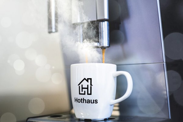 A New Logo & Identity for Hothaus Ltd – Specialists in Property Investments