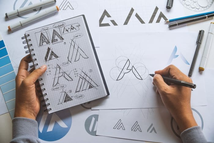 How A Good Logo Design Can Help A Business Sell