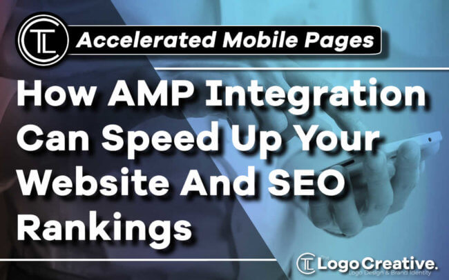 How AMP Integration Can Speed Up Your Website And SEO Rankings