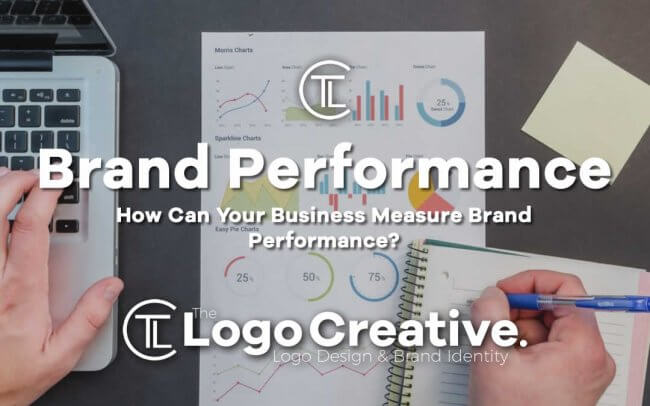 How Can Your Business Measure Brand Performance?