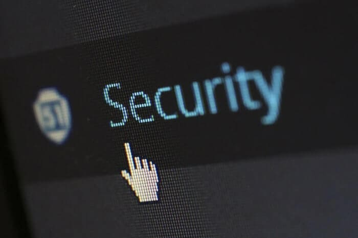 How Ecommerce Secure Sensitive Information of the Customers