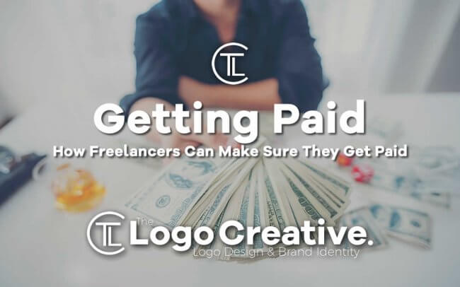 How Freelancers Can Make Sure They Get Paid