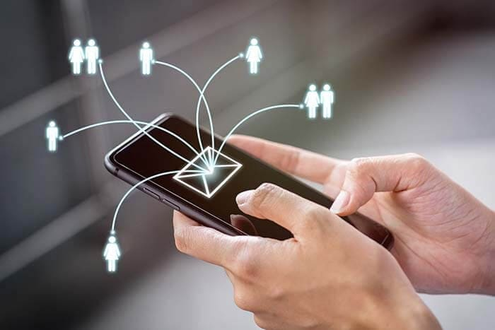 How To Increase Brand Awareness Through SMS Marketing