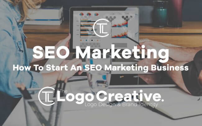 How To Start An SEO Marketing BusinessHow To Start An SEO Marketing Business