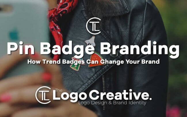 How Trend Badges Can Change Your Brand