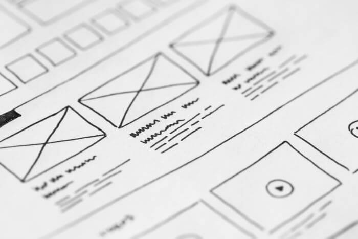 How UI and UX Can Work Together