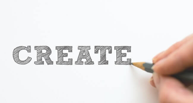 How to Build Strong Brand Awareness Through Graphic Design - Business Logo Design