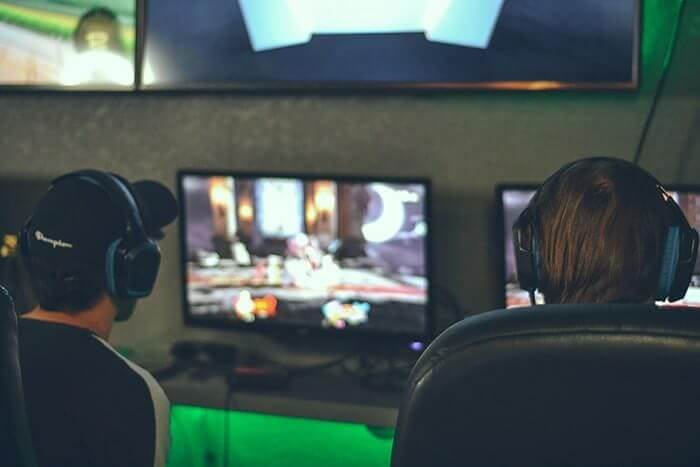 How to Improve Your Site's Reach in the Gaming Niche_