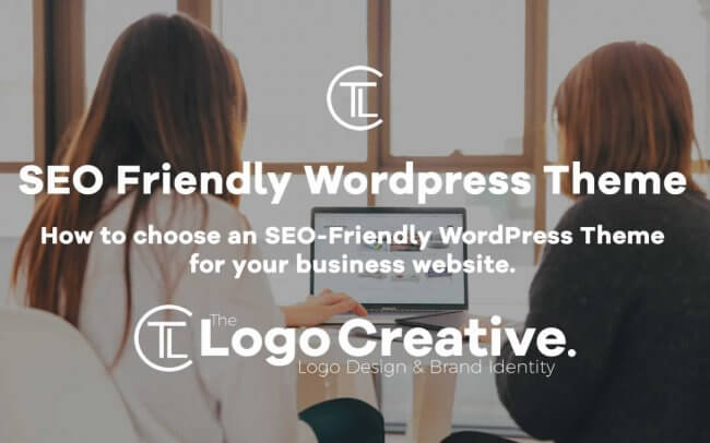 How to choose an SEO-Friendly WordPress Theme for your business website