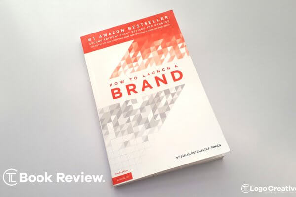 How to launch a brand by Fabian Geyrhalter