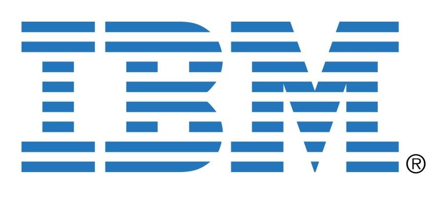 IBM Logo - World's Most Well Known Logos And What You Can Gain From Them