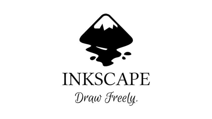 Inkscape - 5 Best Design Software for Students