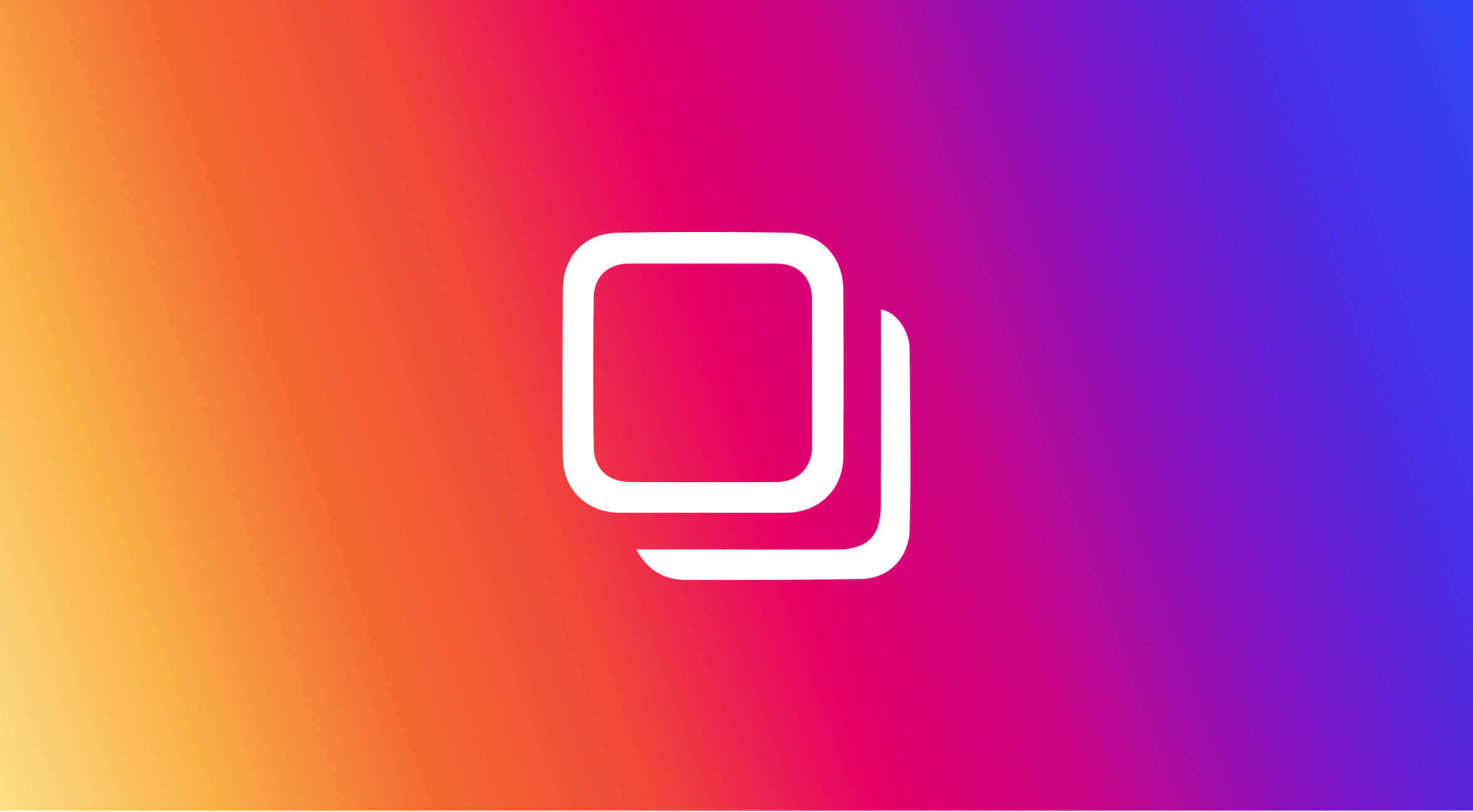 Tips to Use Instagram as a Graphic Designer - Instagram Carousels