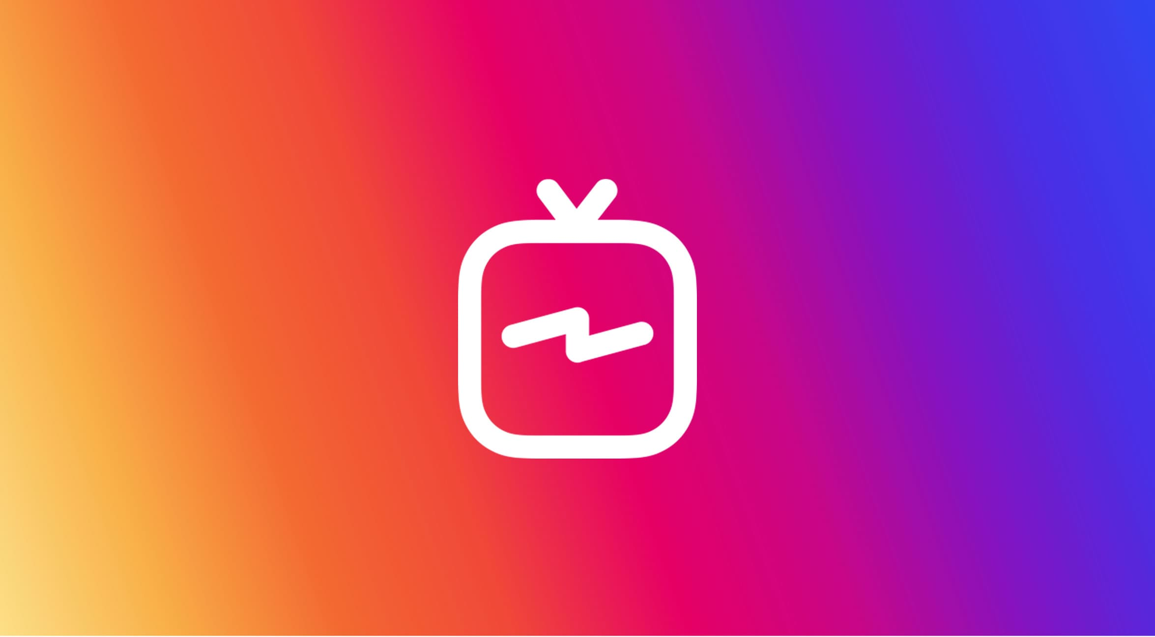 Tips to Use Instagram as a Graphic Designer - Instagram IGTV