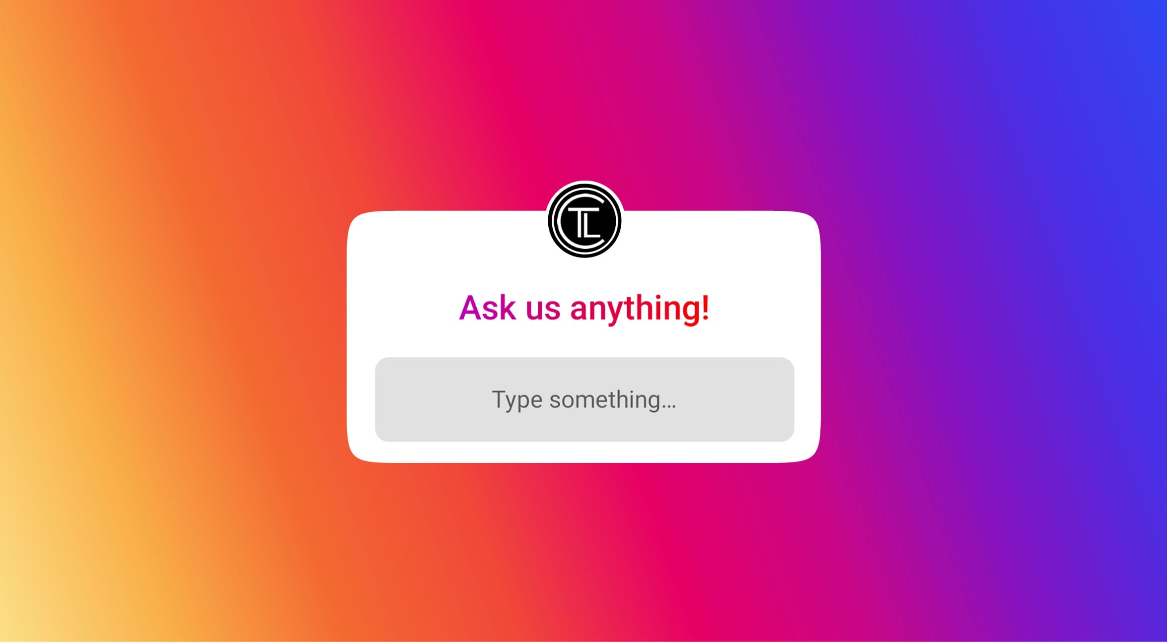 Tips to Use Instagram as a Graphic Designer - Instagram Questions