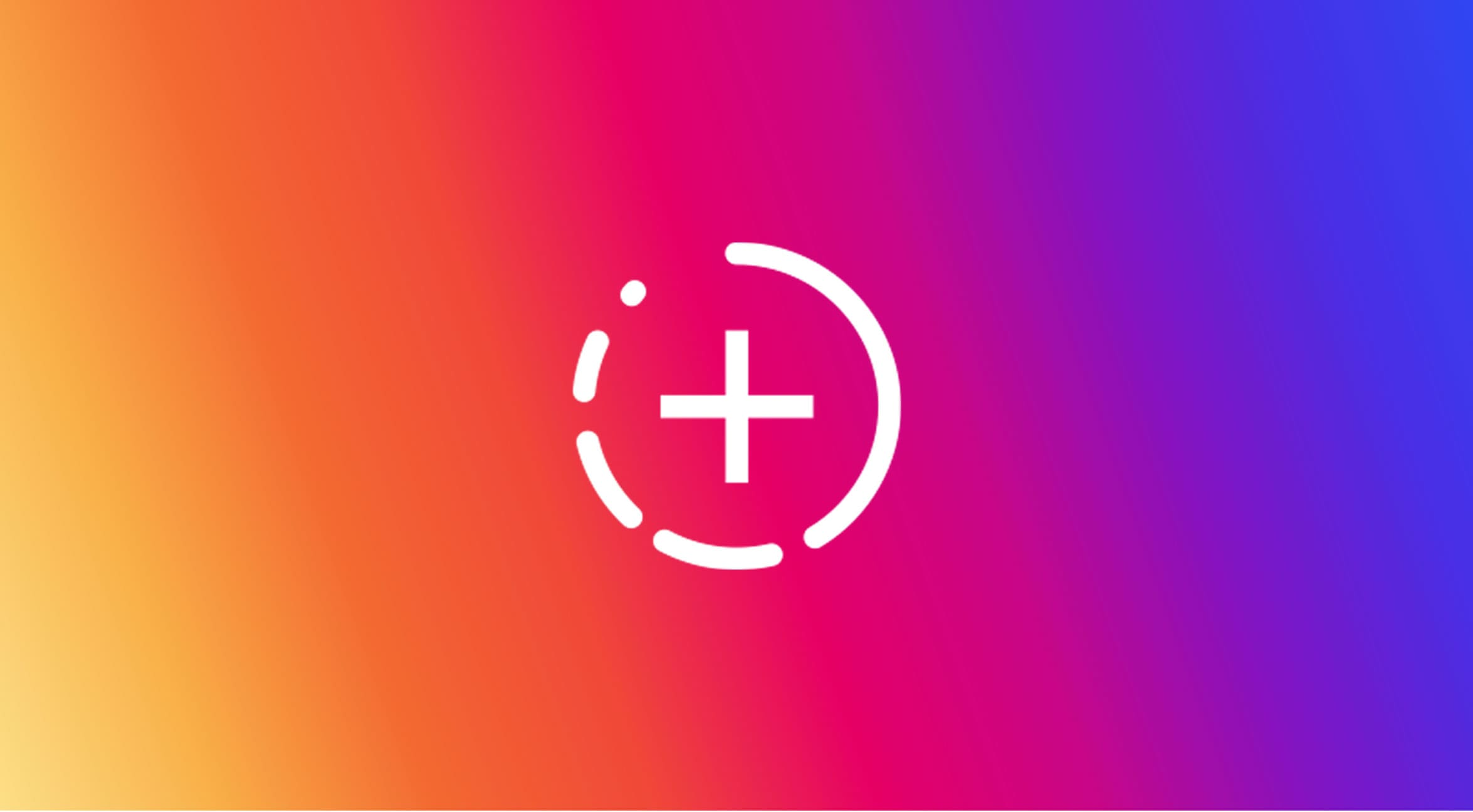 Tips to Use Instagram as a Graphic Designer - Instagram Stories